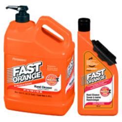 Handwaschpaste FAST ORANGE®