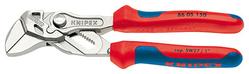 Knipex Mini-Zangenschlüssel 150mm