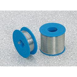 Lötzinn, Standard, Ø 1,0 mm, Spule, 250 g, 40 m