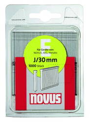 NAGEL NOVUS E J/30 1000 ST.