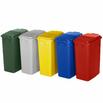 Abfallbehälter 60 Liter