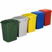 Abfallbehälter 90 Liter