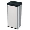Abfallbox Big-Box