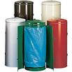 Abfallsammler Kompakt