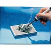AREXX Engineering Keramik-Protector Board