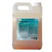 Biologischer Ölfleckentferner artic 1003, für harte Oberflächen