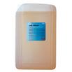 Biologischer Ölfleckentferner artic 1009 gel, für Kies, Schotter etc.
