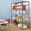 Büro- und Archivregal
