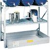 CHEMO GFK Paletten-Auffangwanne 150 (150 Liter)