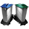 Container Rubbermaid® Slim Jim