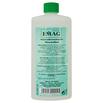 EMAG Universal-Reinigungskonzentrat EM-80, 500 ml