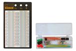 Experimentier-Board 104 J