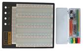 Experimentier-Board 108 J