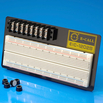 Experimentier-Board 1202B