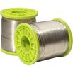 Felder NiGe-Lötdraht, 100-g-Spule, ø 0,5 mm
