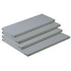 FIX-Stahlfachböden in Normalausführung