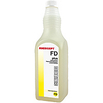 Flächendesinfektionsmittel-Konzentrat RHEOSEPT® FD plus