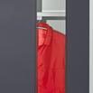 Garderobenstange für Regale PROGRESS 500 T