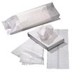 Hygienebeutel aus Polyethylen