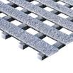 Industrieroste für harte Beanspruchung, 10 m-Rolle