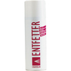 ITW Cramolin Elektro-Entfetter, 400 ml