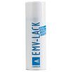 ITW Cramolin EMV-Lack, 200 ml