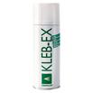 ITW Cramolin Kleb-Ex: Etikettenentferner, 400 ml