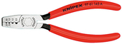 Knipex Aderendhülsenzange 0,25-2,5mm²