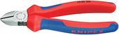 Knipex Seitenschneider 160 mm