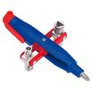 Knipex Stift-Schaltschrankschlüssel