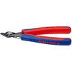Knipex SuperKnips Präzisionszange Form 8