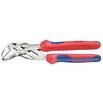 Knipex Zangenschlüssel SW bis 35 mm, Länge 180 mm