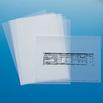 Laser-Layoutfolie DIN A4, 10 Stück