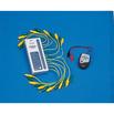 Leitungs-Zuordnungs-Tester LZT 24 inkl. Batterien