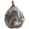 Müllbeutel, 30 Liter