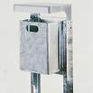 Papierkorb 1000/D/VZ