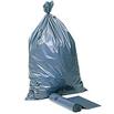 PREMIUM-Abfallsäcke