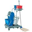 Reinigungswagen EVO® SC1