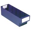 Schubladen 6310/6410/6510-600R