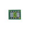 SMD-Adapter ADP-SO 8 8-pol. SO-Gehäuse