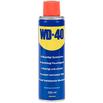 Spray WD-40 Classic