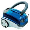 Staub- und Waschsauger mit Aquafilter THOMAS TWIN T2