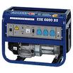 Stromerzeuger ENDRESS® ECOPOWER-LINE ESE 6000 BS