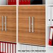 Türen-Set für Regale Dante®