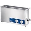 Ultraschall-Reinigungsgerät SONOREX SUPER RK 156 BH