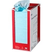 Universelles Reinigungstuch Sontara® Print Clean, fein