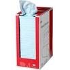 Universelles Reinigungstuch Sontara® Print Clean, mittel