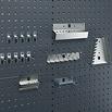 Werkzeughaken-Sortiment PL 32, 15-teilig