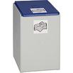 Wertstoff-Sammelsystem Karat 2000