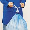 Zuzieh-Müllsäcke